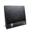 Asus RT AC56U VPN router comparison