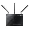 asus rt-n66u vpn router comparison