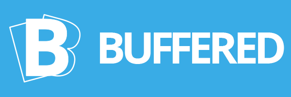 buffered-white-600x200.png
