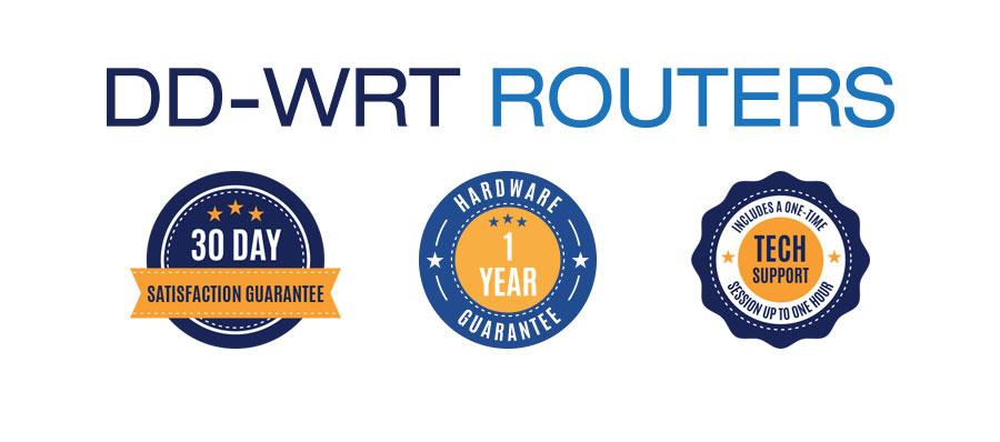 dd-wrt-router-banner.jpg