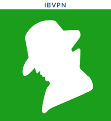 IBVPN